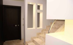 Interior Designer Donato Leonetti
