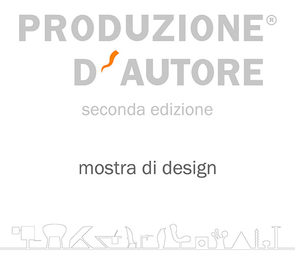 Produzioni d'Autore